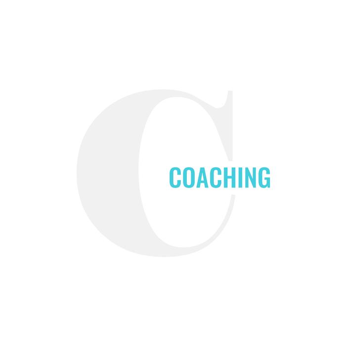 Coaching U-Bridge