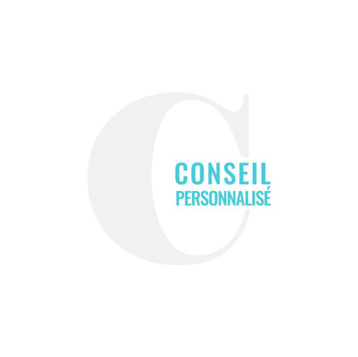 Conseil personnalisé